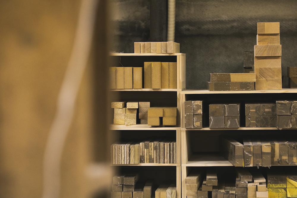 木箱のオーダーメイド製造なら川添商工1